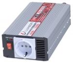 luxeon-ips-1200s